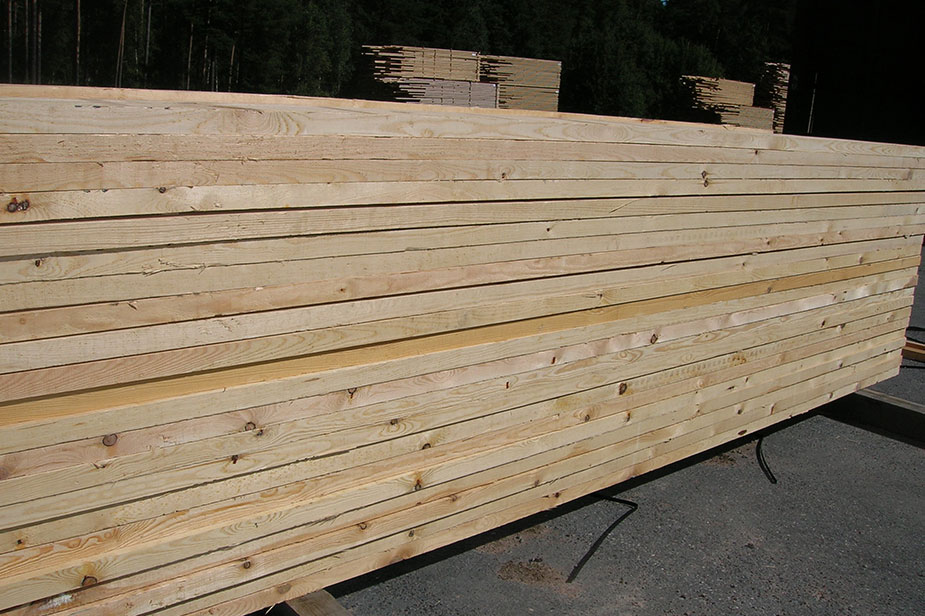 Typical Structural Woods Include Southern Pine Douglas Fir Hem Redwood And Spruce Spf Own Unique Properties Availability Can